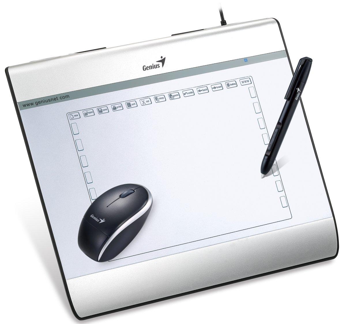 Mousepen i608x driver windows 10 servicedagor.